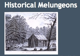 image:Historical Melungeon Blog.jpg