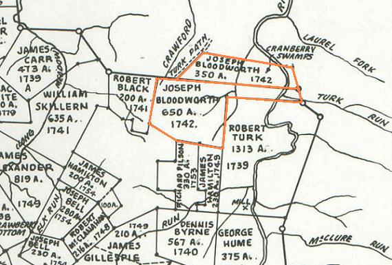 Image:BloodworthJosephNE650&350acres1742.jpg