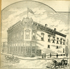 Image:Chamberlin_JB_Bldg_erected_1894.jpg
