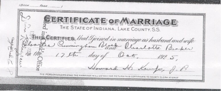 Image:Marriage License.jpg