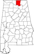Image:Madison County, AL.jpg
