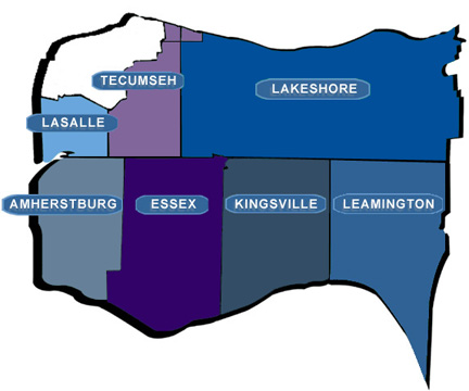 image:Essex_county_map.jpg