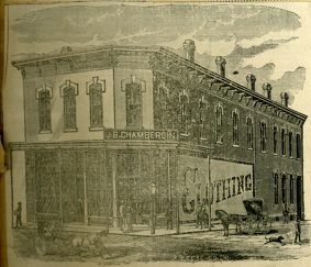 Image:HB_Chamberlin_Building_destroyed_by_1894_fire.jpg
