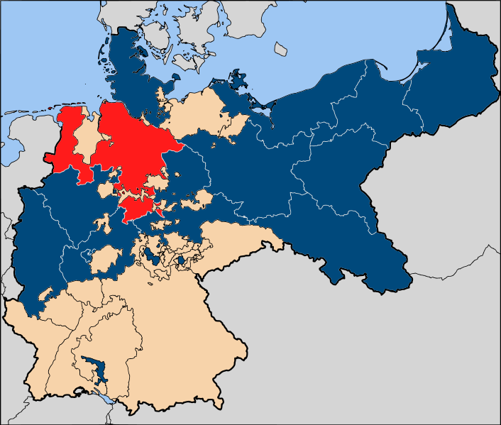 Image:Map-Prussia-Hanover.png