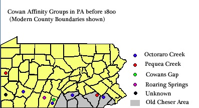 Image:Cowan Affinity Groups in Pennsylvania.jpg