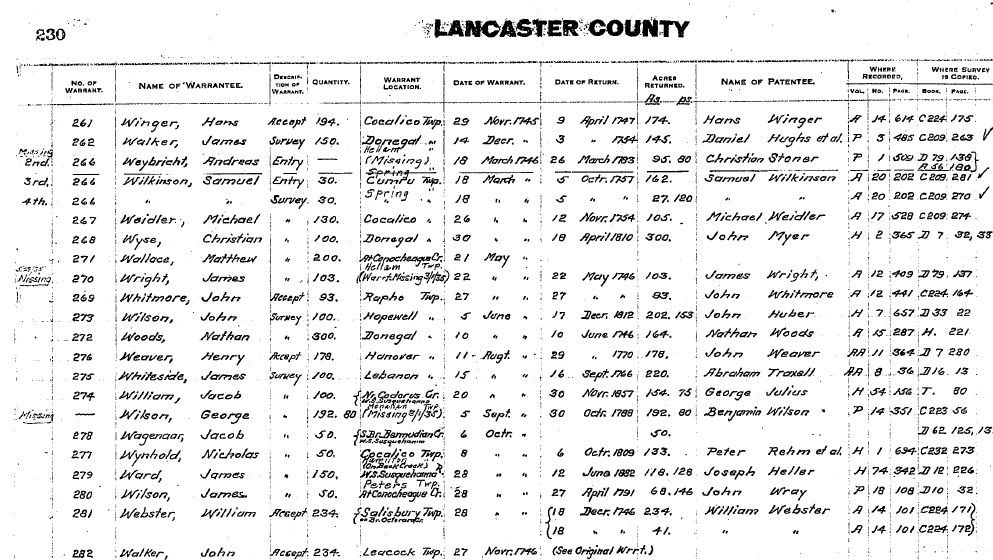 Image:Walker Land records Lancaster 5.jpg