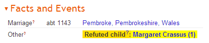 image:Refuted_child_example.png