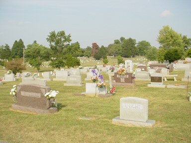 Image:Tombstones 28 Aug 2008 026 small.jpg