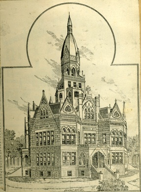 Image:Pike County Court House erected 1894.jpg