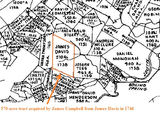 Image:CampbellJames from DavisJamesBeverleyNE570acres.jpg