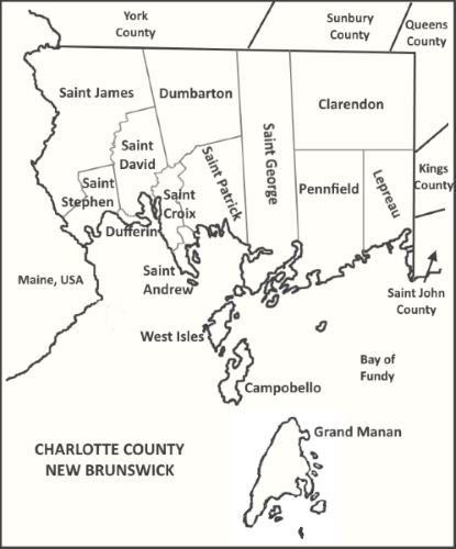 Image:Charlotte County NB ht 500.png
