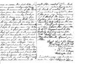 Civil War letter 1862-04-10 pg2