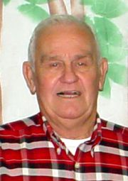 "Robert ""Bobby"" Hendricks Sr. Dec 2004 ."