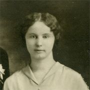 Alice Pearl Beal Thompson