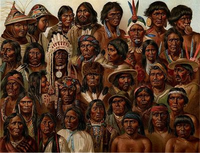 external image 400px-NA_Indians_Collage.jpg