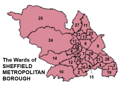 image:Sheffield-wards-wikipedia numbered.png