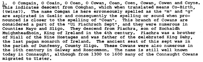 Image:Cowans Branch of Descendants of Niall of the Nine Hostages.jpg