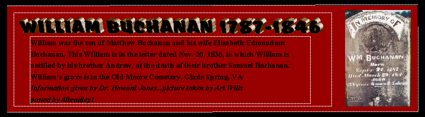 Image:WILLIAM BUCHANAN 1787-1846.png