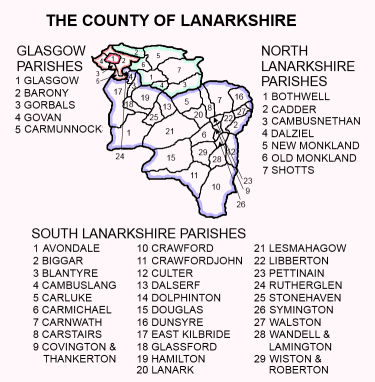 image:Lanarkshire_with_parishes_halfsize.png