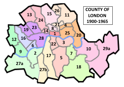 Image:County of London with Thames.png