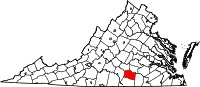 image:Luneberg County, VIrginia.jpg