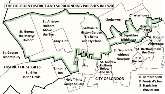 Image:Holborn District 1870.png
