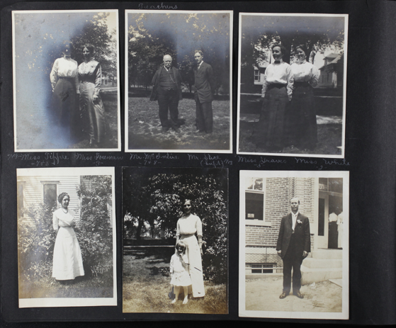 Image:Margaret Agnes Watson First Photo Album Page 20.jpg