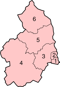 Image:NorthumberlandNumberedDistricts.png