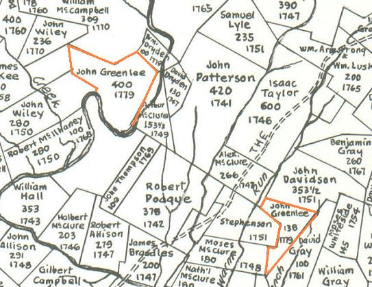 Image:GreenleeJohnBorden400&138acres.JPG