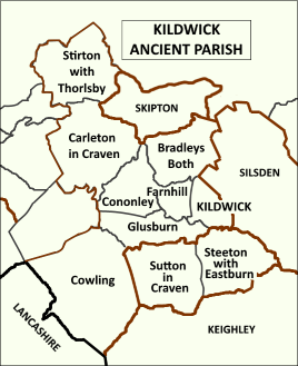 Image:Kildwick ancient parish 50pc.png