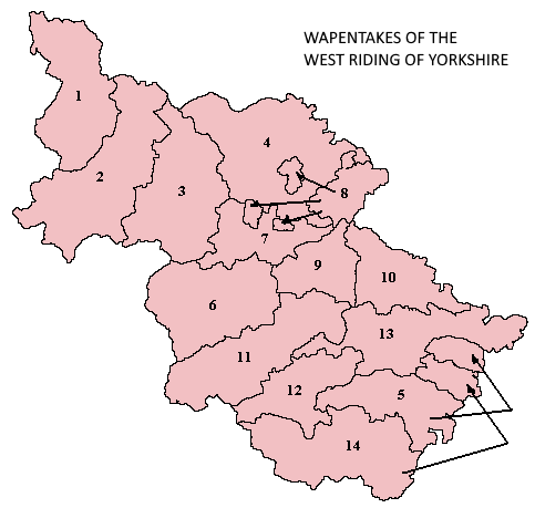 Image:Wapentakes of the West Riding of Yorkshire.png