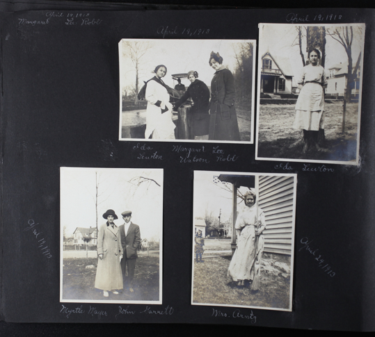 Image:Margaret Agnes Watson First Photo Album Page 16.jpg