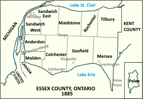 Image:Essex 1885 Ont Arch redraw.png