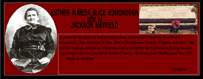 Image:Esther Almeda Alice Edmondson header.png