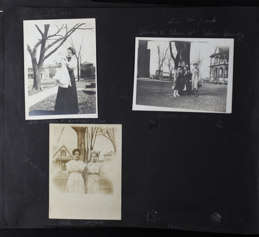 Image:Margaret Agnes Watson First Photo Album Page 12.jpg