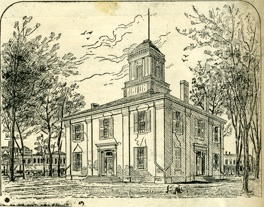 Image:Pike_County_Court_House_erected_in_1837.jpg