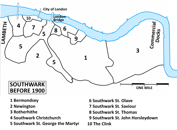 Image:Southwark before 1900.png
