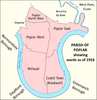 Image:Poplar Met Borough 1916 75pc.png