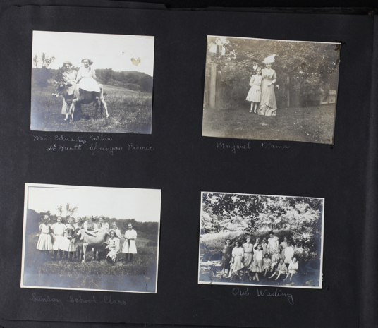 Image:Margaret Agnes Watson First Photo Album Page 6.jpg