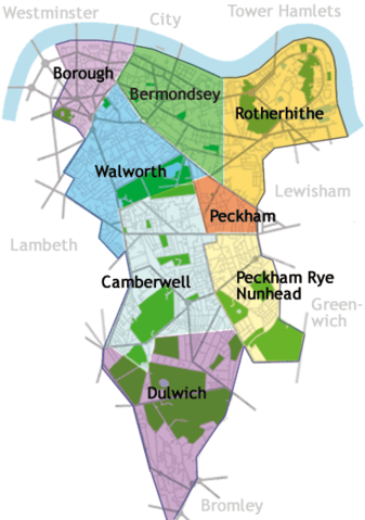 337px-Southwark areas.png