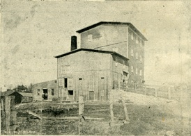 Image:Barry_Milling_Co_Flour_Mill.jpg