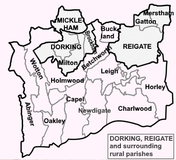 Image:Dorking and Rural District post 1933.png