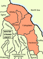 Image:Whitby Strand 50pc.png
