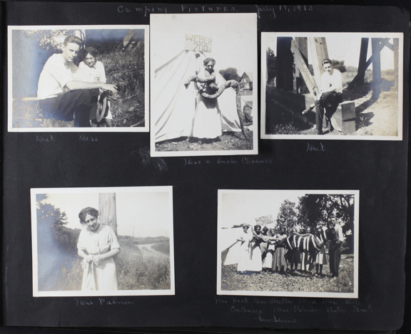 Image:Margaret Agnes Watson First Photo Album Page 27.jpg