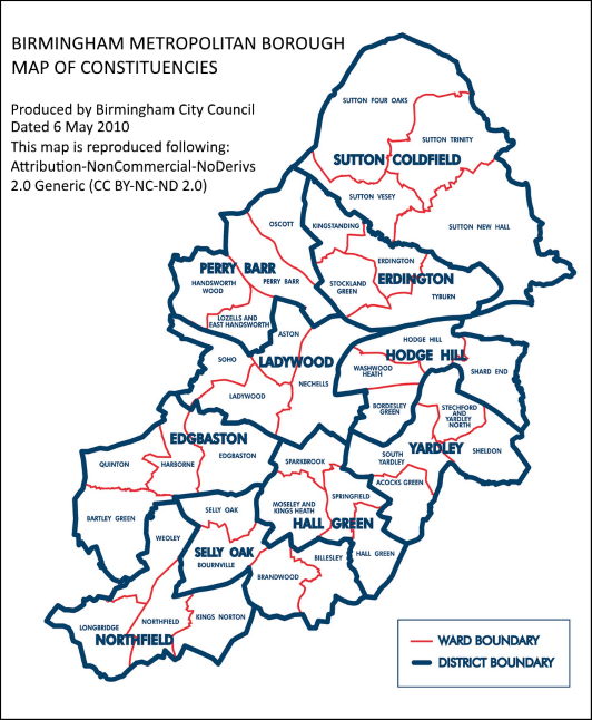 Image:Bham wards and districts 60pc.png