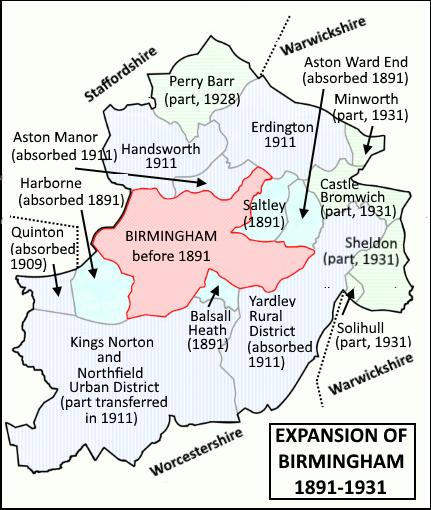 Image:Expansion of Birmingham adj2.png
