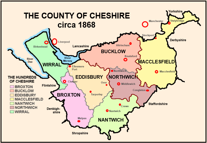 Image:Cheshire hundreds circa 1868.png
