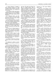 Cornell Alumni News, 3 Oct. 1935