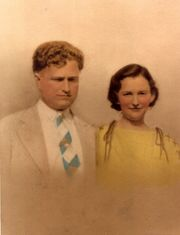 Lee & Lillian Torbitt